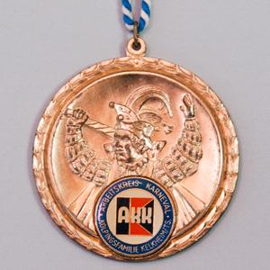 Orden 1989/1990
